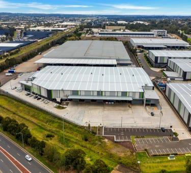 Warehouse 3, 415 Pembroke Road, Minto, NSW 2566