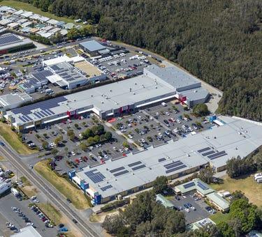 160-174 Hastings River Drive, Port Macquarie, NSW 2444