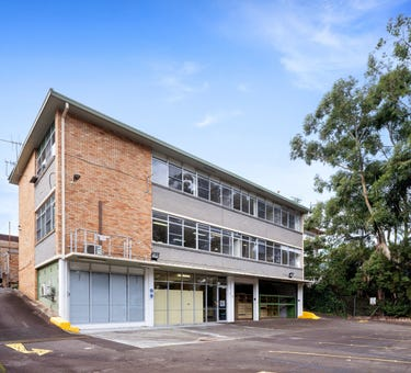982 Pacific Highway, Pymble, NSW 2073