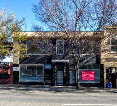 178-180 Charles Street, Launceston, Tas 7250