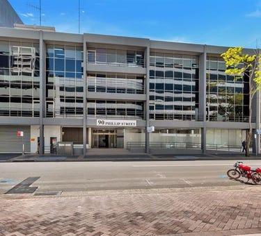 90-92 Phillip Street, Parramatta, NSW 2150