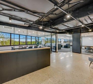 Garden Square Office Park 643 Kessels Road, Upper Mount Gravatt, Qld 4122