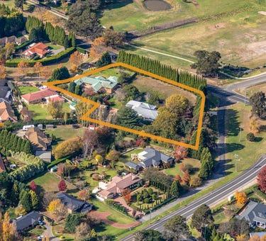 84-86 Kangaloon Road, Bowral, NSW 2576