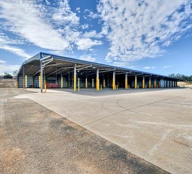 45 Hume Drive, Bundamba, Qld 4304