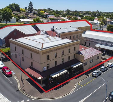 7 Percy Street, Mount Gambier, SA 5290