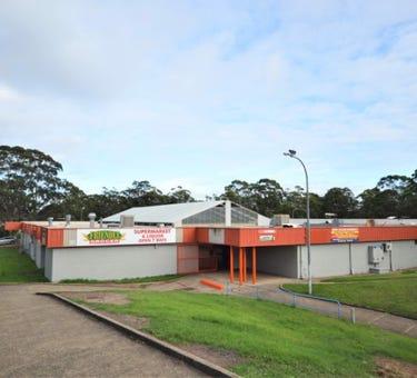 Friendly Grocer Plus Liquor 44 Riverside Drive, Airds, NSW 2560