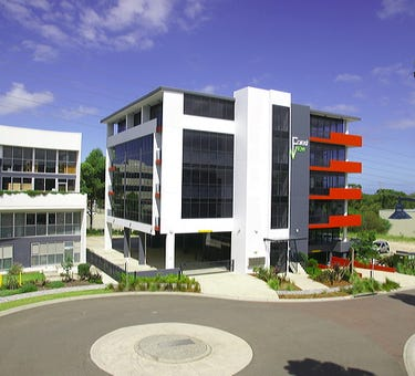 G01, 10 Tilley Lane, Frenchs Forest, NSW 2086