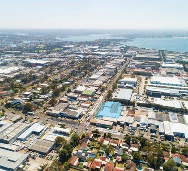 42-50 Cawarra Road, Caringbah, NSW 2229
