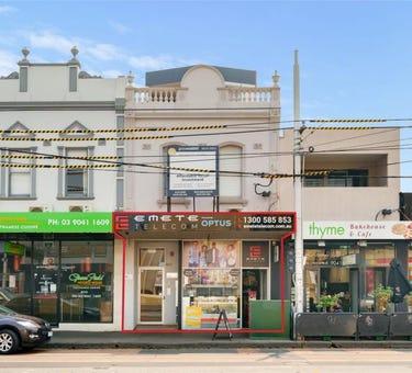 869 Sydney Road, Brunswick, Vic 3056