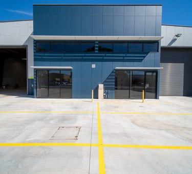 51 Leland Street, Penrith, NSW 2750