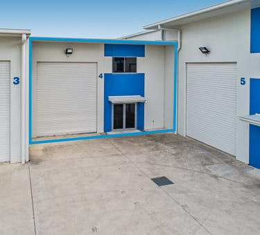 4/36 Lysaght Street, Coolum Beach, Qld 4573