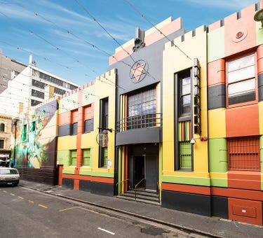 5-9 Synagogue Place, Adelaide, SA 5000