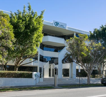 1 Havelock Street, West Perth, WA 6005