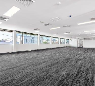 905 Stanley Street East, East Brisbane, Qld 4169