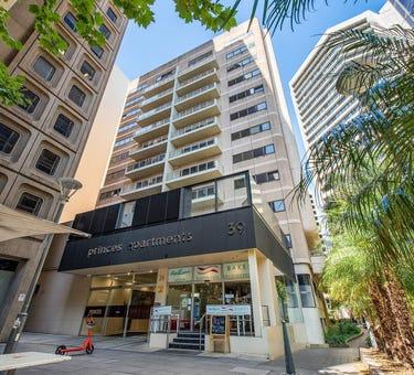 2/39 Grenfell Street, Adelaide, SA 5000