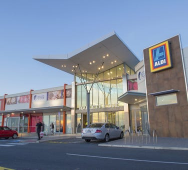 Hallet Cove Shopping Centre, 246  Lonesdale Road, Hallett Cove, SA 5158