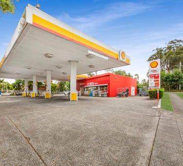 955 Pacific Highway, Berowra, NSW 2081