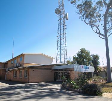 70-76 Wandearah Road, Port Pirie South, SA 5540