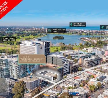 67-69 Palmerston Crescent, South Melbourne, Vic 3205
