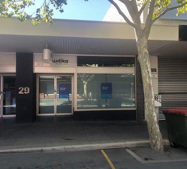 Westgate Mall Fremantle, 29 Cantonment Street, Fremantle, WA 6160