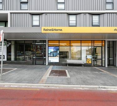 Shop 2, 260 Victoria Road, Gladesville, NSW 2111
