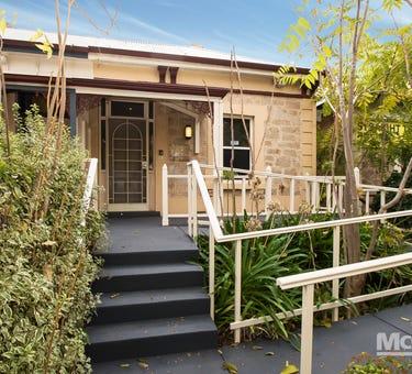 204 Melbourne Street, North Adelaide, SA 5006