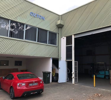Unit 9, 71-83 Asquith Street, Silverwater, NSW 2128