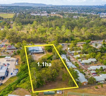 152 Freeman Rd, Durack, Qld 4077