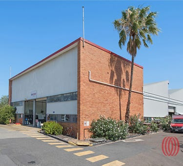 Building 2, 35 Evans Road, Salisbury, Qld 4107