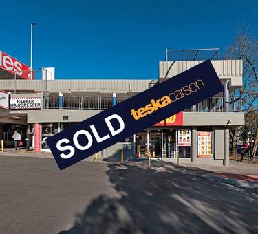 Shop T2, The Mall, 50 Dorset Square, Boronia, Vic 3155