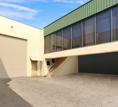 4/23 Stennett Road, Ingleburn, NSW 2565