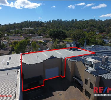 4/54 Siganto Drive, Helensvale, Qld 4212