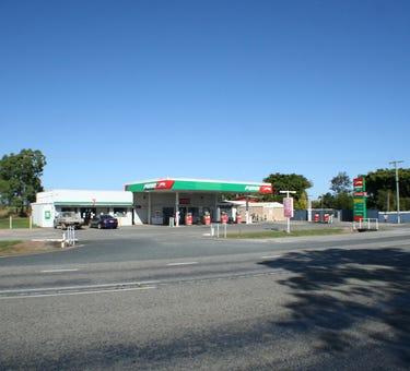 Mackay Sandy Creek, 92989 Bruce Highway, Balberra, Qld 4740