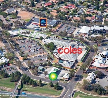 Chisholm Village, 42 Halley Street, Chisholm, ACT 2905