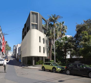 26 Sparkes Street, Camperdown, NSW 2050