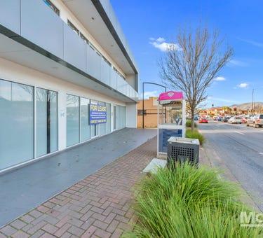 481 Payneham Road, Felixstow, SA 5070