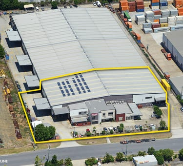 680 Boundary Road, Richlands, Qld 4077