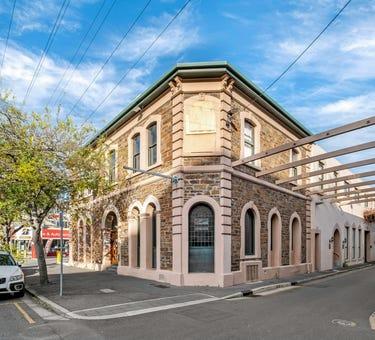 247-251 Gouger Street, Adelaide, SA 5000