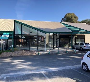 Unit 2, 279 Main South Road, Morphett Vale, SA 5162
