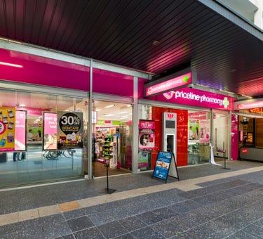 Festival Towers, Shop 1, 108 Albert Street, Brisbane City, Qld 4000