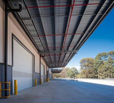 LOOP, 54 Ferndell Street, Granville, NSW 2142