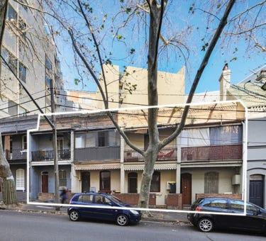 37-43 Cooper Street, Surry Hills, NSW 2010