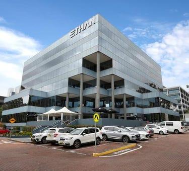 Link Business Park, Suite 2.01, 13-15 Lyon Park Road, Macquarie Park, NSW 2113