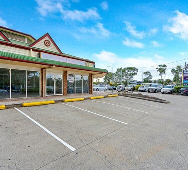 456-458 Cleveland Redland Bay Road, Victoria Point, Qld 4165