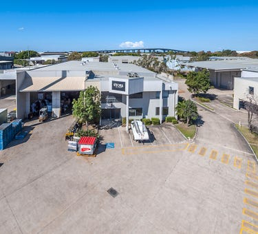 48 Eagleview Place, Eagle Farm, Qld 4009