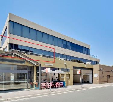 The Gateway, Level L3, 7-9/1 Mona Vale Road, Mona Vale, NSW 2103