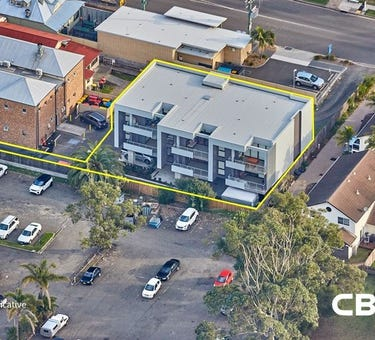 6A Addison, Shellharbour, NSW 2529