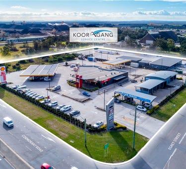 130 Cormorant Road, Kooragang, NSW 2304