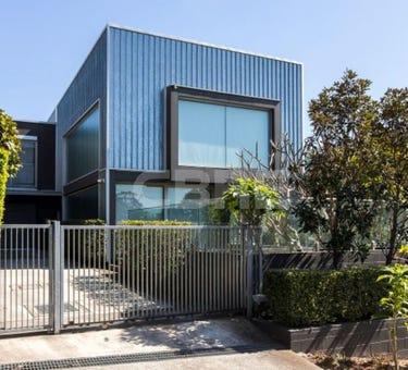 8 Ethel Avenue, Brookvale, NSW 2100