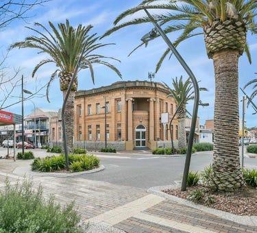 45 Ocean Street, Victor Harbor, SA 5211